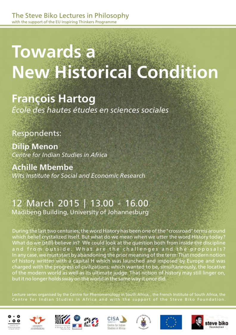 Hartog-JHB_flyer-web
